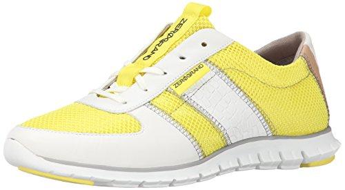 cole-haan-zerogrand-fashion-sneaker