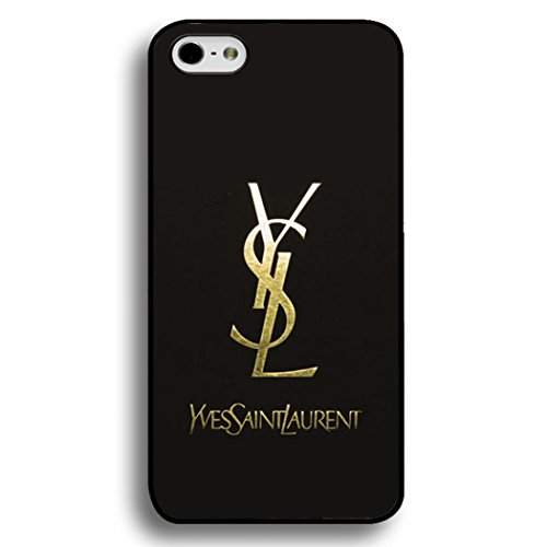 ysl-iphone-6-plus-6s-plus-case-coversimple-design-yves-saint-laurent-logo-phone-case-black-hard-plac