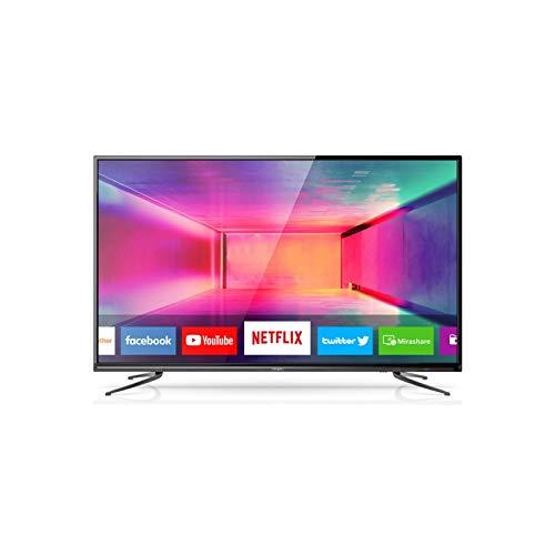 "Engel LE3280SM - Smart TV de 32"","