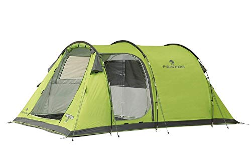 Ferrino, Proxes, Tenda, Unisex, Verde, 4