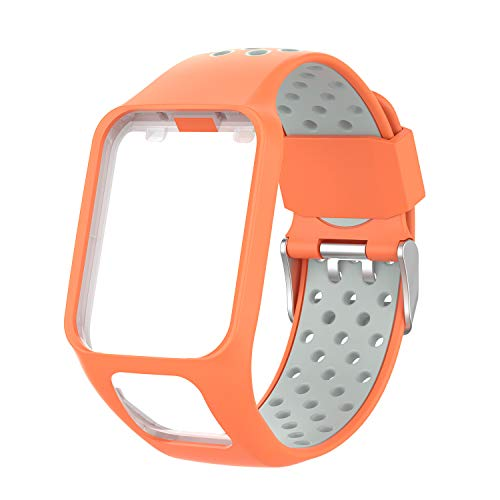Zoom IMG-2 svovate cinturino di ricambio per