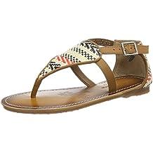 e514aab9076 Amazon.es  sandalias pepe jeans