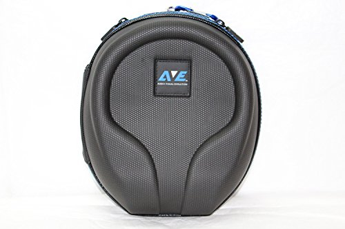 upgrade-carrying-case-for-sennheiser-hd-430g-hd-430i-hd280-pro-hd380-hd380pro-hd449-hd485-hd471i-hd5