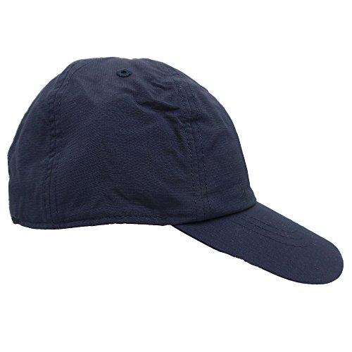 The North Face Horizon Hat Outdoor Hat