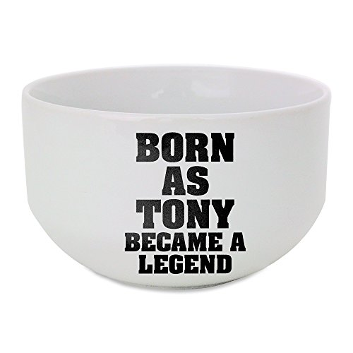 ceramic-bowl-with-born-as-tony-became-a-legend