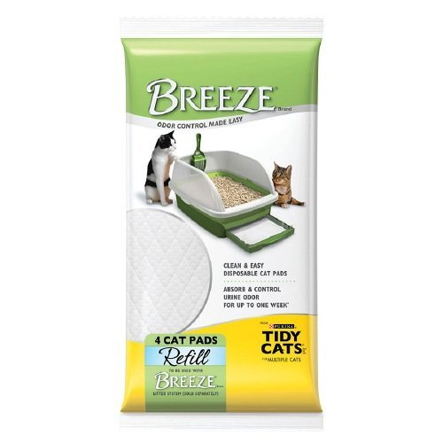 tidy-cats-breeze-pads-637-ozpack-of-2-by-tidy