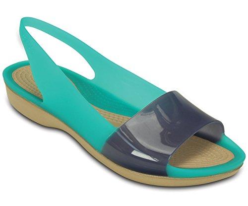 Buy Crocs Shoes Online India