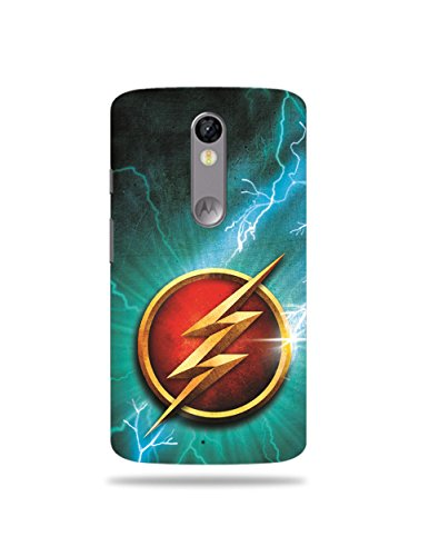 Printed Cover For Motorola MOTO X PLAY / Motorola MOTO X PLAY Printed Back Cover / Motorola MOTO X PLAY Mobile Cover by casemirchi®