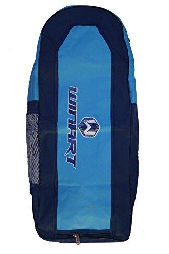 Winart Final Cricket Individual Kit Bag Senior