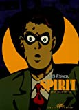 Le Spirit, Tome 7 - 10 mai 1942/30 août 1942