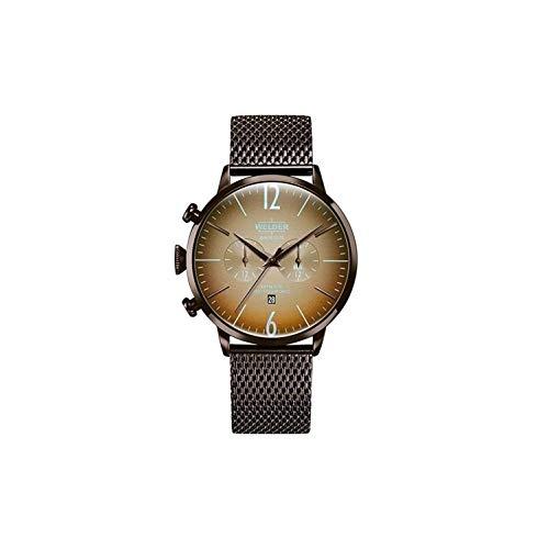 Welder Breezy relojes hombre WWRC415