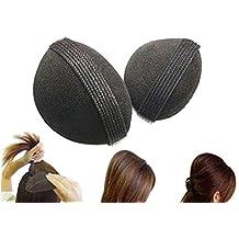 Suchergebnis Auf Amazonde Für Haarkissen