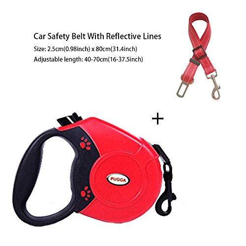 asiki-retractable-dog-leash-16ft-and-26ft-retractable-lead-for-medium-and-large-dogs-non-slip-rubber