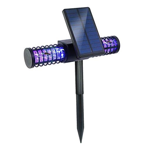 battop-lampe-solaire-led-anti-moustique-et-insectes-zappeurs-bug-de-lumiere-toute-la-nuit-protect