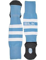 BLK 420330008 Chaussettes Enfant