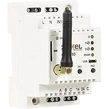 exta Free GSM de control remoto Interruptor, 1pieza, grm de 10