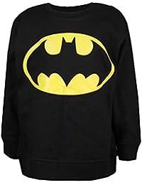 DC Comics Batman, Sudadera para Niños