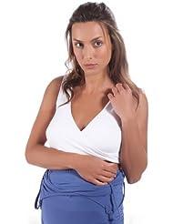 The Essential One - Soutien-gorge de grossesse / maternité et d'allaitement EOM38