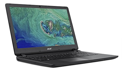 Acer Aspire F 15 F5 573G 75F6 396 cm 156 Zoll FHD display Notebook Intel center i7 7500U 8 GB RAM GeForce GTX 950M 128 GB SSD Win 10 house hold QWERTY NL Tastatur silber Notebooks