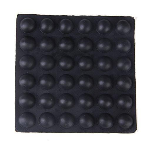magideal-hemisferio-adhesiva-pies-de-goma-parachoques-muebles-de-la-puerta-36-pc-negro