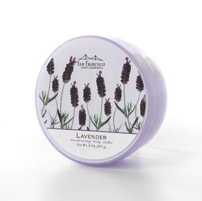 lavender-moisturizing-body-butter-by-san-francisco-soap-company