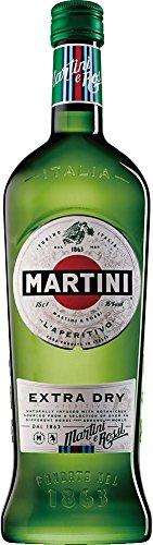 martini-extra-dry-75cl