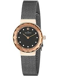 Damen-Armbanduhr Skagen 456SRM