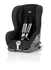 britax r mer duo plus group 1 9 18kg car seat cosmos black baby. Black Bedroom Furniture Sets. Home Design Ideas