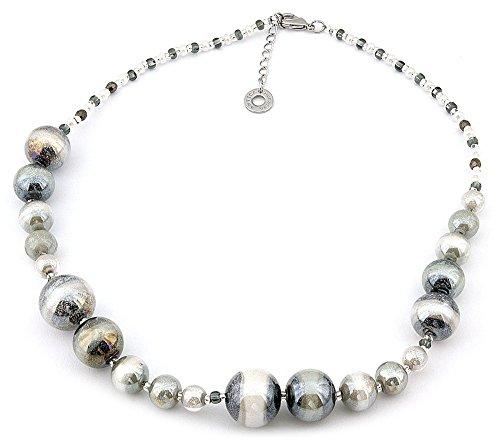 collana-antica-murrina-falena-2-girocollo-vetro-colore-grigio-co934a12