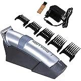 ماكينة حلاقة الشعر واللحية، ار اف 609