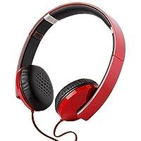 Amazon.it  Edifier - Cuffie   Accessori Home audio e video  Elettronica bfbcf3d02757