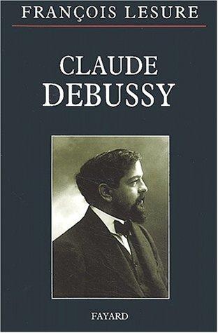 Debusy