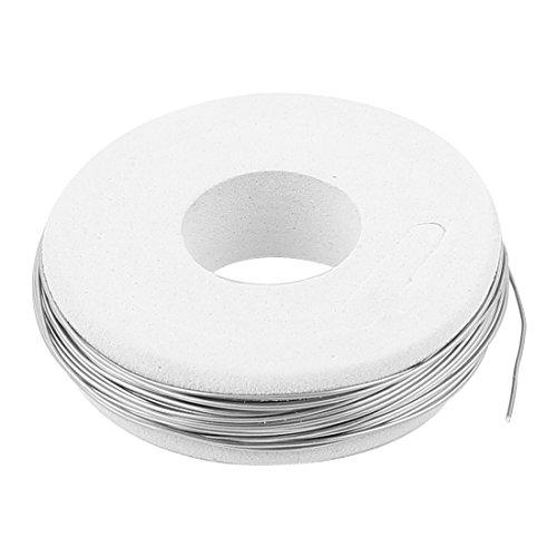 sourcingmapr-nicromo-80-calentador-de-alambre-redondo-de-05-mm-de-calibre-24-awg-246ft-elemento-de-c
