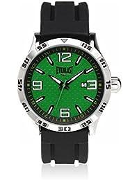 EVERLAST Reloj de cuarzo Unisex 33-210-001 46 mm