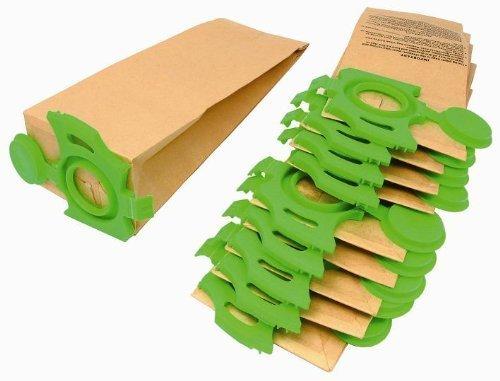radvac-dust-bags-for-sebo-felix-dart-vacuum-cleaners-by-radvac