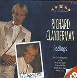 3-CD-Box Clayderman -