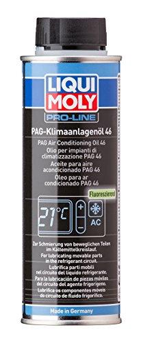 liqui-moly-4083-lubrifiant-pag-polyalkylene-glycol-pour-systeme-de-climatisation-46-250-ml