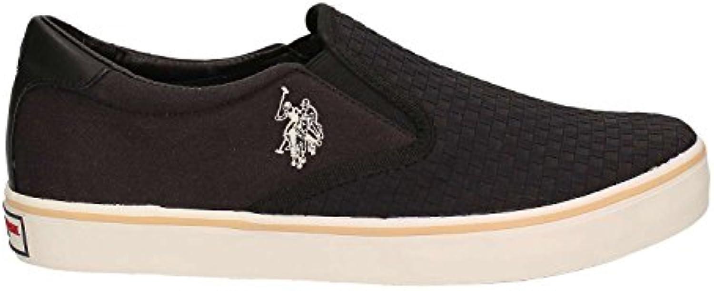 U.s. Polo assn. GALAN4154S5/TY2 Zapatos Hombre