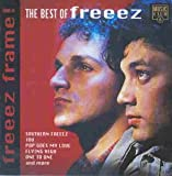 Songtexte von Freeez - Freeez Frame! The Best of Freeez