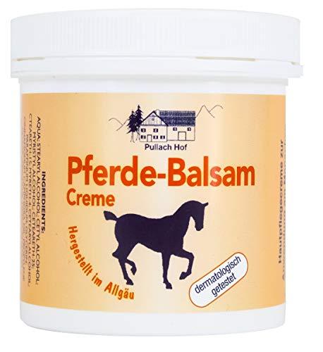 Pferde-Balsam 250ml - Allgäu Pullach Hof -