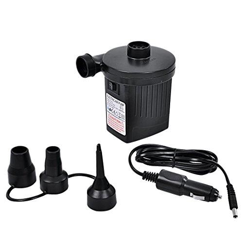 Elektro-Kompressorpumpe SUP Elektro