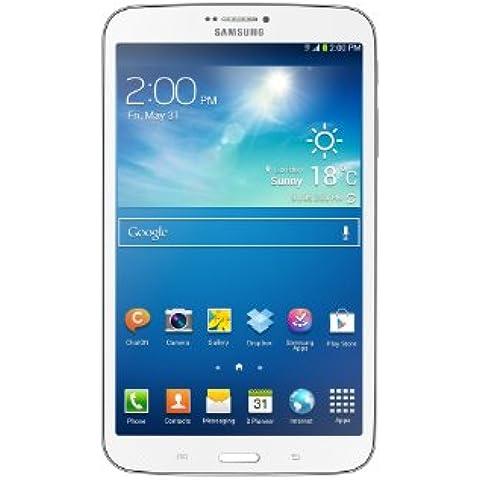 Samsung Galaxy TAB 3 8.0 SM-T3110 - Tablet de 8