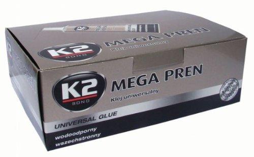 Universalkleber Alleskleber Klebstoff Kleber Gummi Stoff Leder Filz Holz Porzellan Papier Glas 40ml
