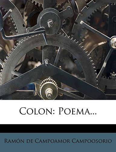 Colon: Poema...