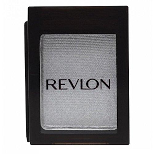 REVLON COLORSTAY SHADOWLINKS METALLIC EYESHADOW #250 SILVER