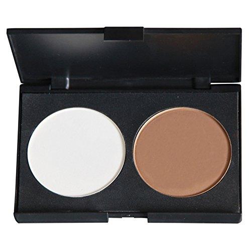 phantomsky-2-couleurs-palette-de-maquillage-poudre-pour-le-visage-correcteur-camouflage-cosmetique-s