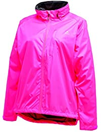 Dare2b Women's Luminous Active Cycle Jacket