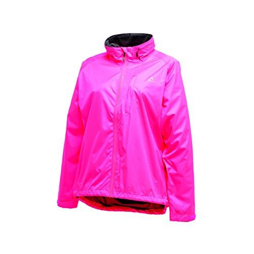 Dare 2B Damen Luminous Jacke Pink