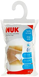 Nuk - 80890380 - 5 Slips Filet Extensibles