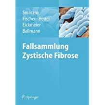 Fallsammlung Zystische Fibrose